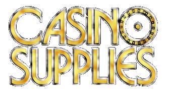 Casinosupplies