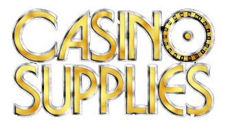 Casinosupplies
